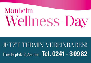 Wellness-Day